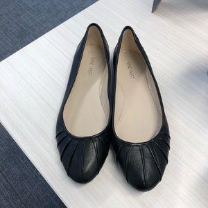 a322a920e Women s Von Maur Shoes on Poshmark